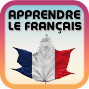 Learn French Easily
