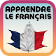 Learn French Easily apk