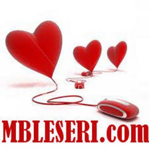 MBLESERI.com - Njohje - Lidhje - Dashuri - Martese