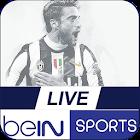 البث المباشر للمباريات 2018 icon