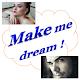 Make Me Dream 2018 (app)