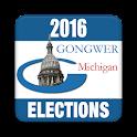 2016 Michigan Elections