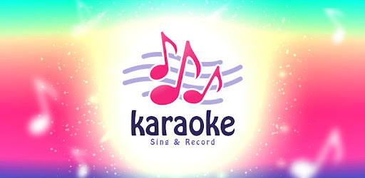 Karaoke Sing : Record - Apps on Google Play