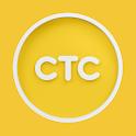 СТС-Телеканал — сериалы онлайн icon