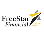 FreeStar Financial