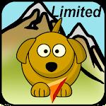 Altitude Retriever Limited Icon