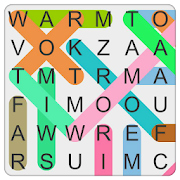 Word Search Unlimited PRO