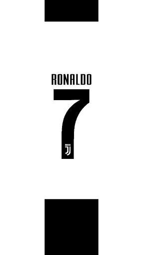 Ronaldo In Juventus Wallpapers Screenshot 4