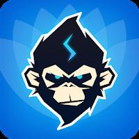 Shoora VPN – Free Fast & Stable VPN Proxy