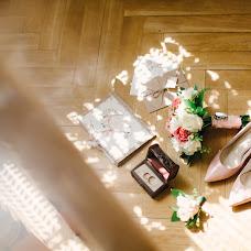 Wedding photographer Roman Chigarev (RomanARD). Photo of 02.06.2016