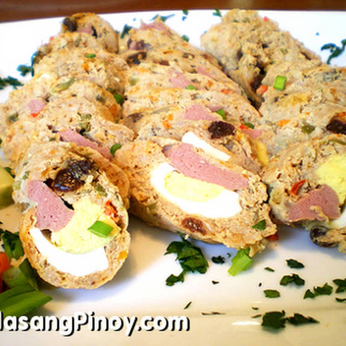 10 Best Vienna Sausage Recipes