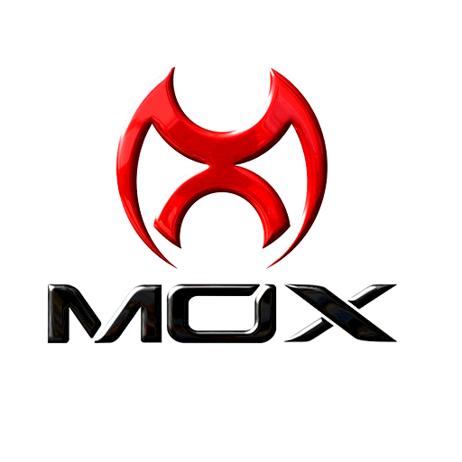Mox Mumbai file APK Free for PC, smart TV Download