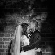 Wedding photographer Przemysław Borys (przemyslawborys). Photo of 12.06.2015