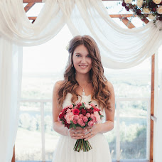 Wedding photographer Dmitriy Kochetkov (DmitryKochetkov). Photo of 31.07.2017