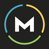 Morpheus Recovery Android APK Download Free By Morpheus Labs