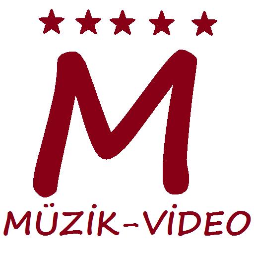 Myt Muzik Video indir/İndirme : Hepsi Bir Arada