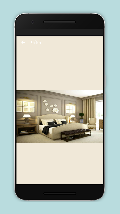 New Bedroom Design Ideas 2018 Android Apps On Google Play