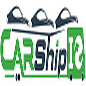 CarShipIO - Car Hauler Driver EBOL, EPOD, Expenses