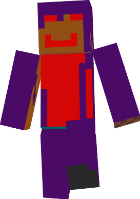I tried for it it took 3 days to make this please engoy :)