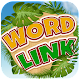 Word Link - Word Quest : Letter Connect (game)