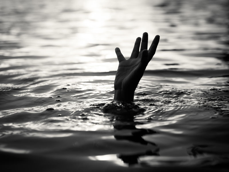 Sesjarige verdrink in die rivier buite Pietermaritzburg - TimesLIVE
