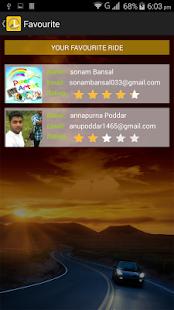 Liftlelo screenshot