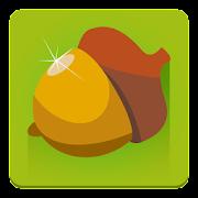 Wild Nuts - best squirrel game