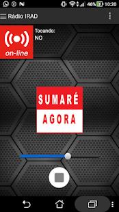 Download Sumaré AGORA For PC Windows and Mac apk screenshot 1