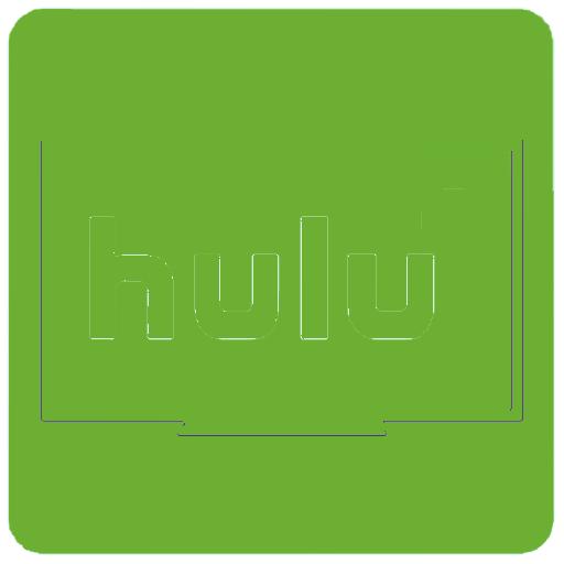 Hulu Plus : Movies, Stream, TV Show hd & More