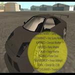 Codes/Guide GTA San Andreas