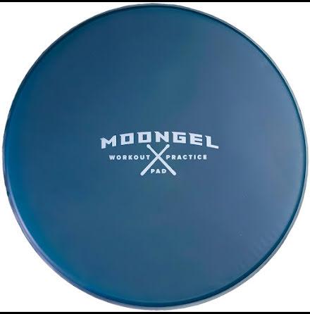 """14"""" RTOM Moongel Pillow Pad - Övningsplatta"""