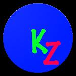KZ toy Icon