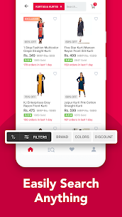 Snapdeal Online Shopping App – Shop Online India App Download For Android and iPhone 6
