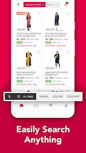 App Snapdeal Online Shopping App - Shop Online India APK for Windows Phone