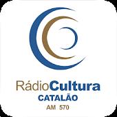 Cultura 570AM