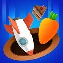 Match Master 3D icon