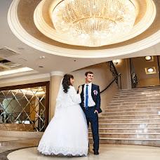 Wedding photographer Vadim Savchenko (Vadimphoto). Photo of 25.02.2017