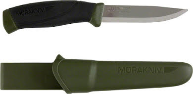 Light My Fire Morakniv Companion Fixed Blade Knife alternate image 0