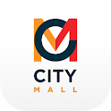 City Mall icon