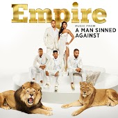 Powerful (feat. Jussie Smollett and Alicia Keys)