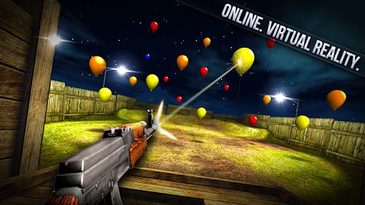 Shooting Showdown 2 screenshots 1