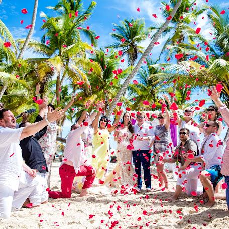 Wedding photographer Maksim Klever (MaksKlever). Photo of 21.11.2017