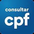 Consultar CPF Grátis 2019 icon