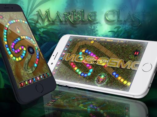 策略必備免費app推薦|大理石祖瑪線上免付費app下載|3C達人阿輝的APP