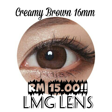 CREAMY BROWN 16MM