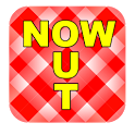 NOWOUT icon