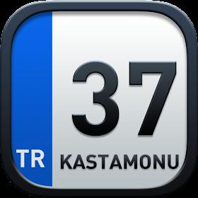 37 Kastamonu