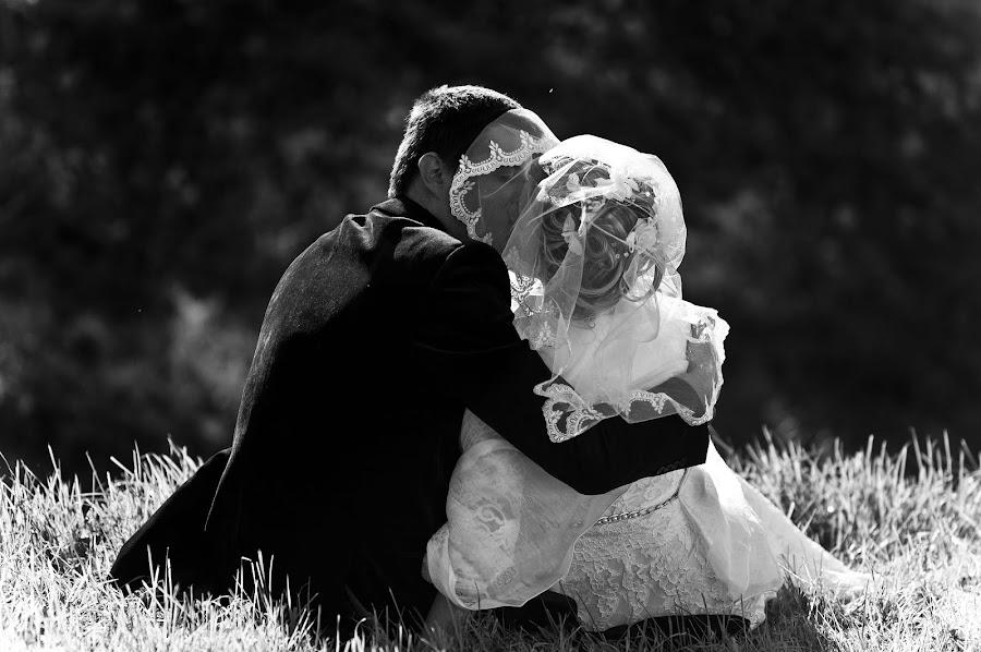 शादी का फोटोग्राफर Vladilen Podviznoy (podviznoy)। 11.11.2013 का फोटो