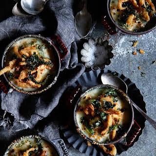Sausage Cauliflower Soup Recipes.