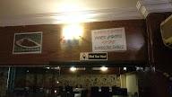 Mocambo Cafe photo 3